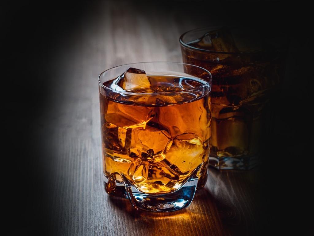чашку виски и кола картинки горбуши имеет
